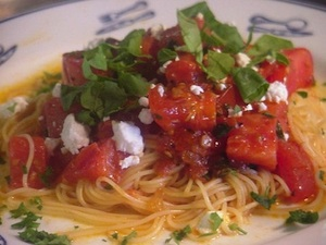Resource page:Angel Hair Pasta (2) copy