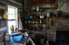 old-farm-kitchen-joanne-coyle