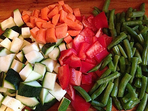 Chopped Veggies Copy