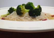 broccoli soup copy