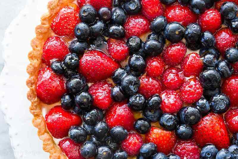 berry-tart-horiz-a-1600