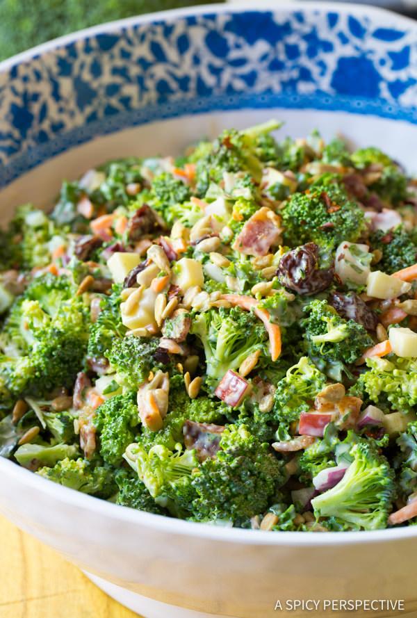 best-broccoli-salad-recipe-10