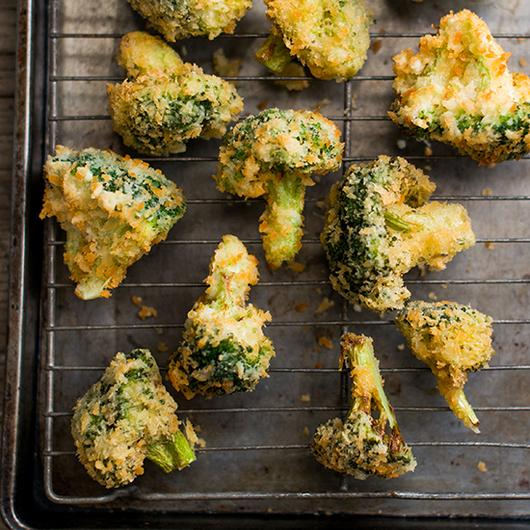 HD-201310-r-broccoli-tempura