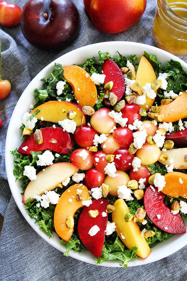 Stone-Fruit-Kale-Salad-3