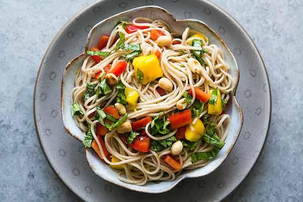 soba-noodle-salad-horiz-a-1600
