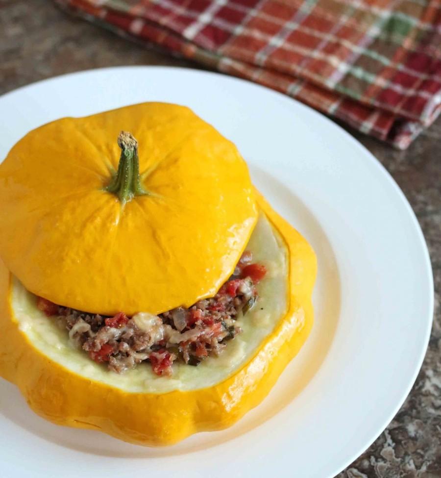italian-baked-squash-2-945x1024