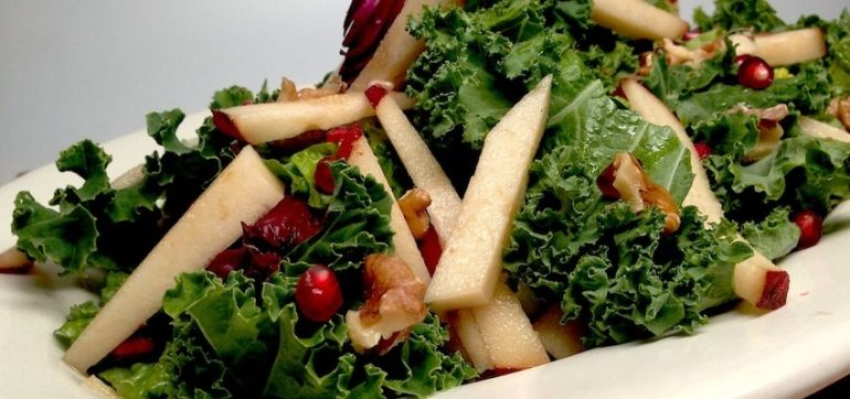 kalepomegranateapplesalad-850x400